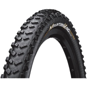"Continental Mountain King ProTection 27.5"" Tires"