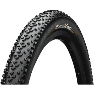 "Continental Race King ProTection 27.5"" Tire 2018"