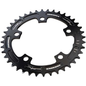 Race Face Narrow Wide Chainrings 2018 - 130mm BCD