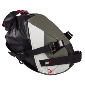 Revelate Vole Seat Bag