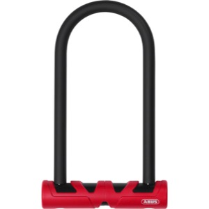 Abus Ultimate 420 U-Locks