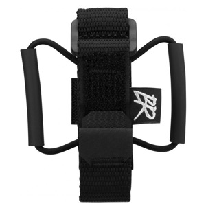 Backcountry Research Camrat Road Saddle Strap