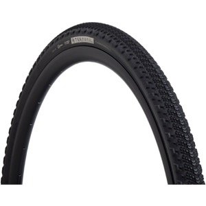 Teravail Cannonball Durable TR Tires
