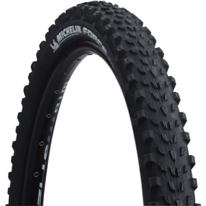Michelin Force AM Performance TLR 27.5+ Tire