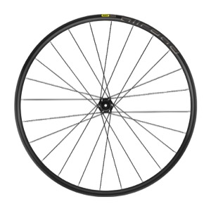 Mavic Allroad Disc UST Wheels