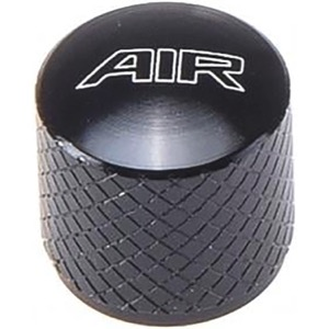 Cane Creek DB Air Valve Cap