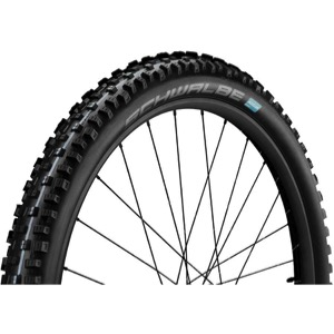 "Schwalbe Nobby Nic TLR ADDIX Performance 29"" Tire"