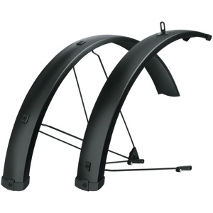SKS Bluemels 75 U Superwide Fender Set