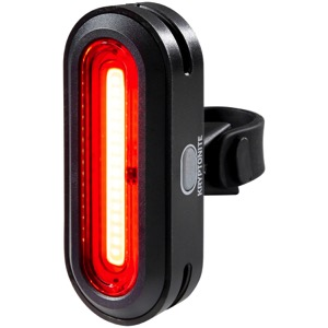 Kryptonite Avenue R-50 COB Tail Light