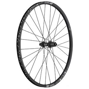 "DT Swiss M 1900 SPLINE 25 ""Boost"" 29"" Wheels"
