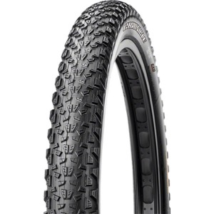 "Maxxis Chronicle DC/EXO 29"" Plus Tires"