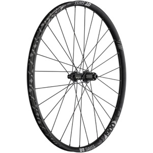 "DT Swiss E 1900 SPLINE 30 27.5"" Wheels"