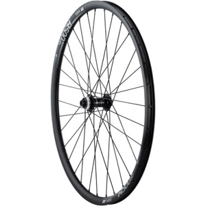 Quality Shimano 105 R7070/DT Swiss R500db F Wheel