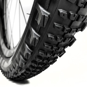 "E-thirteen TRSr SS 29"" Tire"