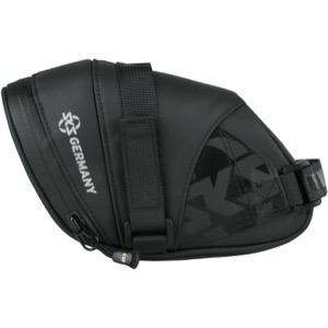 SKS Explorer Straps 800 Saddle Bag