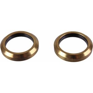 Ritchey Headset Cartridge Bearings