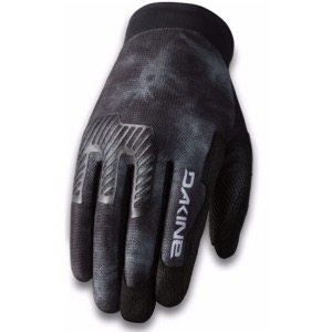 Dakine Vectra Gloves 2019 - Black Haze