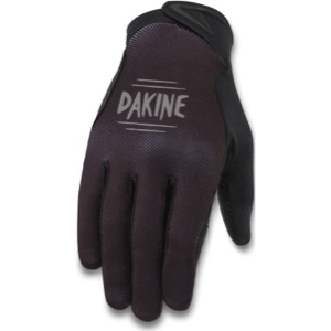 Dakine Syncline Gloves 2019 - Black