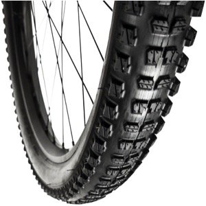 "E-thirteen TRS+ All-Terrain 27.5"" Tire"
