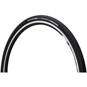 IRC Serac CX Sand X-GUARD Tubeless Ready Tire