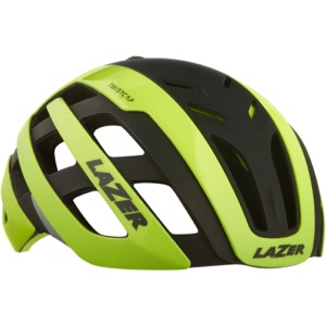 Lazer Century MIPS Helmet 2019 - Flash Yellow