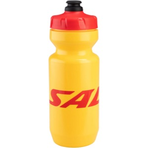 Salsa Wide Mouth Purist Water Bottle