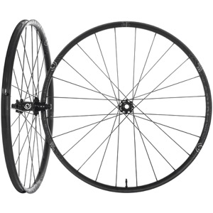"Industry Nine Trail 270 ""Boost"" 29"" Wheelset - Hydra Hubs"
