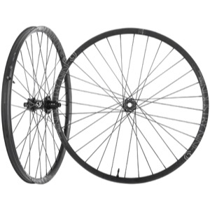 "Industry Nine Enduro 305 ""Boost"" 27.5"" Wheelset - Hydra Hubs"