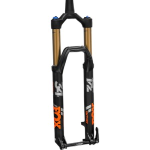 "Fox 34 Float 150 FIT4 3-Pos 27.5"" Fork 2020 - Factory Series"