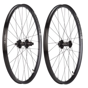 "Industry Nine Enduro S ""Boost"" 27.5"" Wheelset - Hydra Hubs"