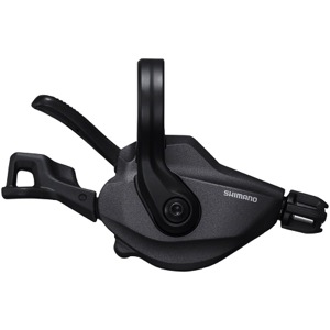 Shimano SL-M8100 XT Single Shifters - 12 Speed