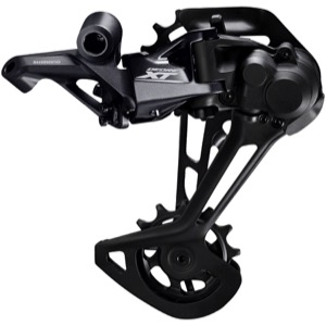 Shimano RD-M8100 XT Rear Derailleur - 12 Speed