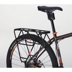 Salsa Wander Rear Rack