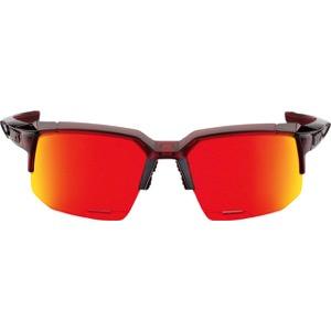 100 Sunglasses  universal cycles 100 sdcoupe sunglasses cherry palace