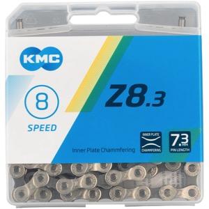 KMC Z8 3 Chain