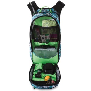 Universal Cycles -- Dakine Drafter 10L Hydration Pack - Blue Rock ...
