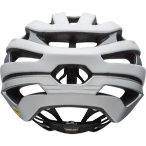 d0c94df2d6d Universal Cycles -- Bell Stratus MIPS Helmet 2019 - Matte White ...
