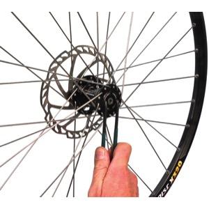 Park Tools SPA-1 SPA-2 Bottom Bracket Pin Spanner Bicycle Tool Kit