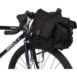 Surly Pee Porteur House Front Rack Bag