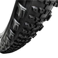"E-thirteen TRS+ SS 29"" Tire"