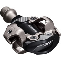 Shimano PD-M8100 XT Pedals