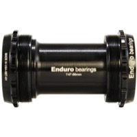 Enduro T47 for DUB 440C Stainless Bottom Bracket