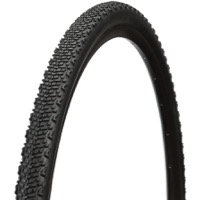 Donnelly EMP 700c Gravel Tire