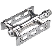 MKS Sylvan Touring Next Sealed Bearing Pedals