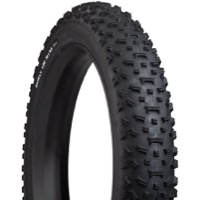 "Surly Lou Tubeless Ready 26"" Fat Bike Tires"
