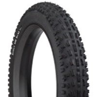 "Surly Bud Tubeless Ready 26"" Fat Bike Tires"