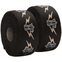 Portland Design Works Yo! Handlebar Tape - Coffee