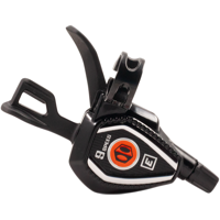 BOX One Twin Lever E-Bike Rear Shifter