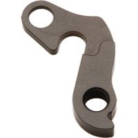 Wheels Derailleur Hanger #73 - Fits Iron Horse