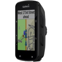 Garmin Edge 520 Plus GPS Computers
